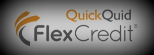 QuickQuid FlexCredit