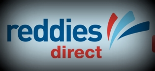 Reddies Direct