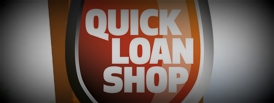 The Quick Loan Shop Ltd