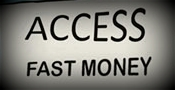 Access Fast Money