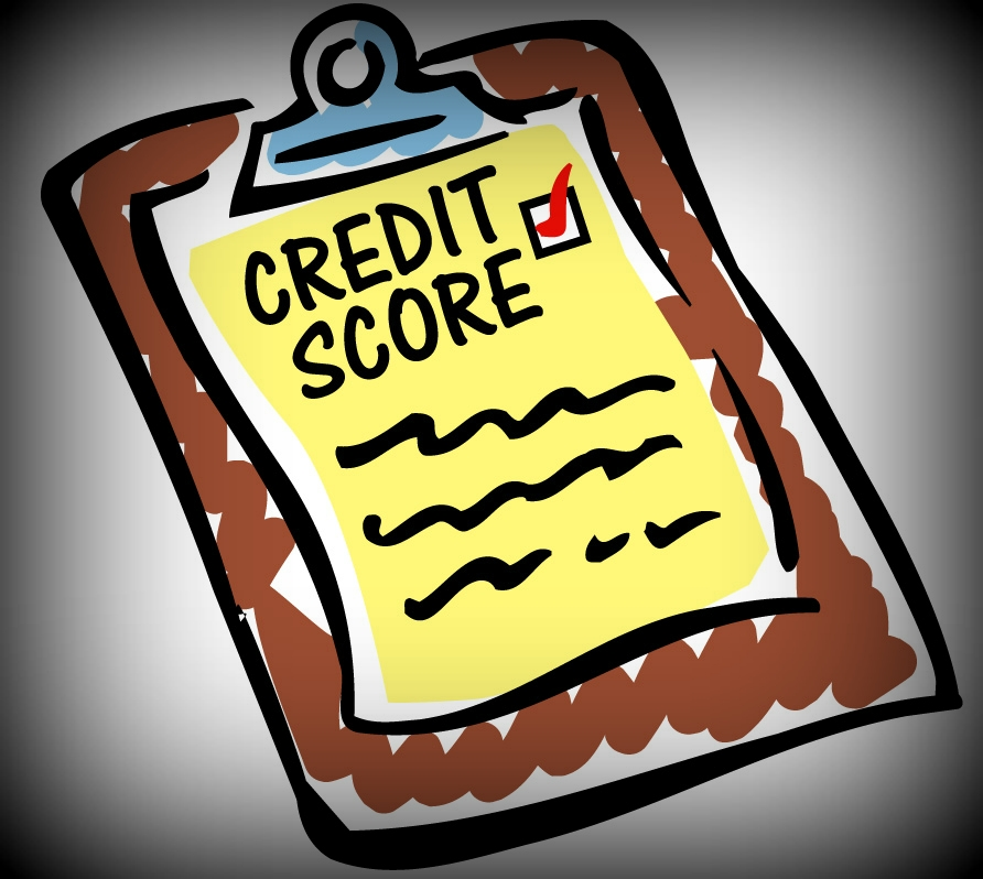 Can Instalment Loans for Bad Credit Improve Your Credit Rating