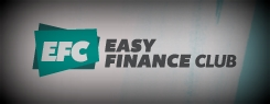 Easy Finance Club