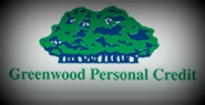 Greenwood Personal Credit