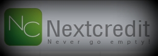 NextCredit