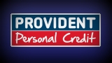 Provident Funding: The Mortgage Price Leader!