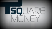 Square Money