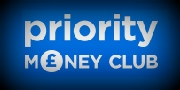 Priority Money Club