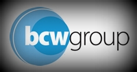 BCW Group (PayBCWOnline)