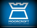 Moorcroft Debt Recovery (MDRL)