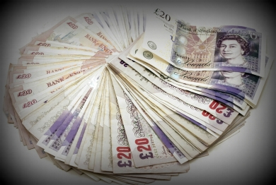 The Benefits of Using Direct Payday Lenders No Brokers