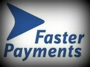 Transfer Fee Cost for Same Day Loans