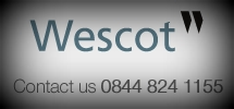 Wescot Credit Services (PayWescot)
