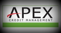 Apex Credit Management (ApexCM)