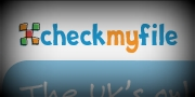 CheckMyFile