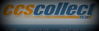 Commercial Collection Services (CCSCollect)