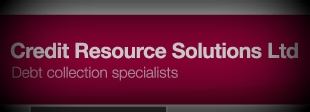 Credit Resource Solutions (PayCRS)