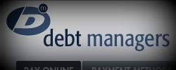 Debt Managers (DMPay)