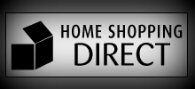 Reliable Collections (Home Shopping Direct)