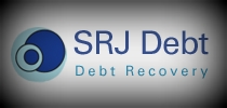 SRJ Debt Recoveries (SRJPay)