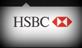 HSBC Overdraft Charges