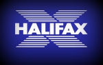 Halifax Overdraft Charges