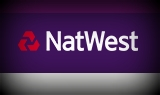 NatWest Overdraft Charges