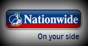 Nationwide Overdraft Charges