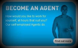 Provident Jobs and Shopacheck Jobs. How Much Can Agents Earn