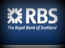 RBS Overdraft Charges