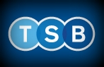 TSB Overdraft Charges