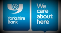 Yorkshire Bank Overdraft Charges