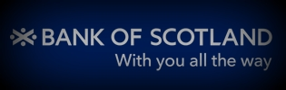 Bank of Scotland Overdraft Charges