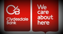 Clydesdale Bank Overdraft Charges