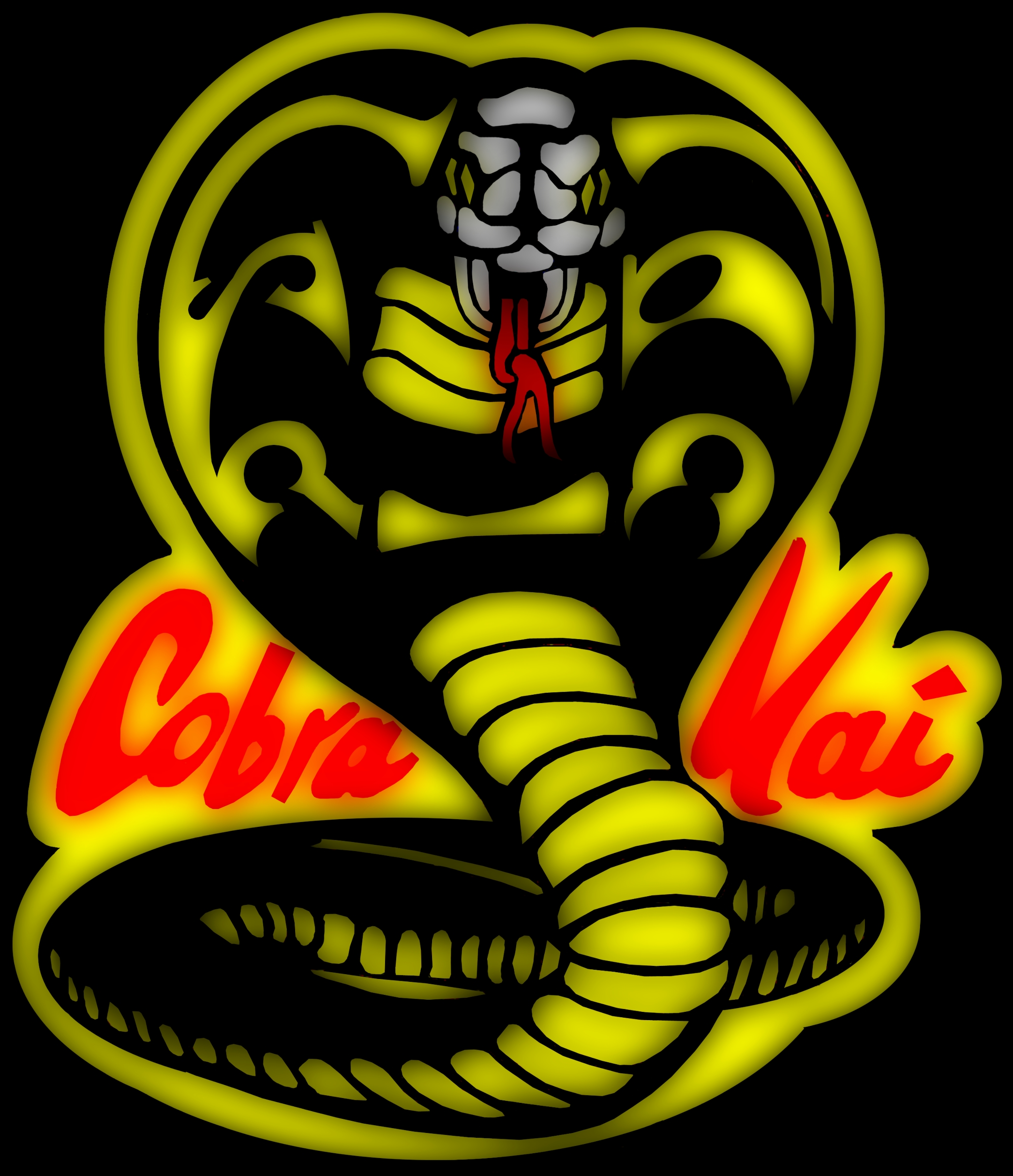 cobra kai - photo #10