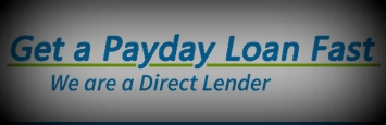 Get a Payday Loan Fast