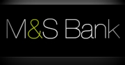 M&S Bank Overdraft Charges