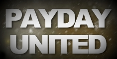 Payday United