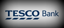 Tesco Bank Overdraft Charges
