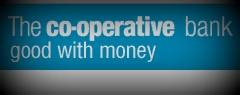 The Co-operative Bank Overdraft Charges