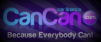 Can Can Car Finance