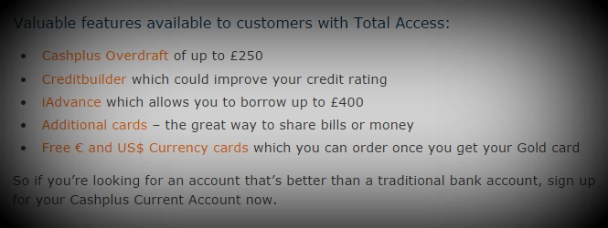 Can You Receive a Payday Loan with a PrePaid Card