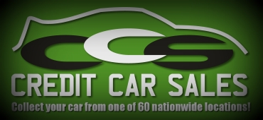 Credit Car Sales