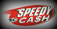 Speedy Cash USA