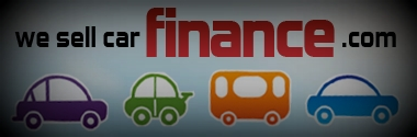 We Sell Car Finance