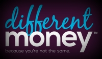 Different Money